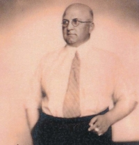Josef Volman