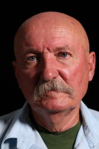 Nikolaj Bělanský, Paměť národa, srpen 2020