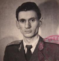 Rostislav Zapletal