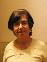Sofie Cakirpaloglu in 2021