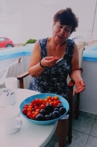 Sofie Cakirpaloglu