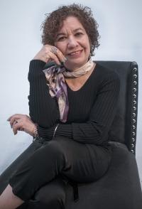 Álvarez González Ileana