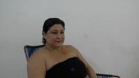 Iris Ruiz Hernández, 2021