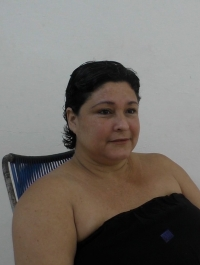 Iris Ruiz Hernández