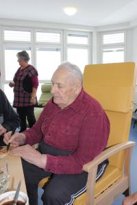 Ján Bačík, 2014
