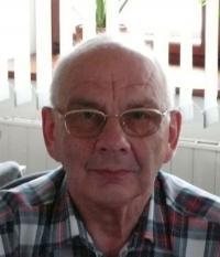 Walter Sitte