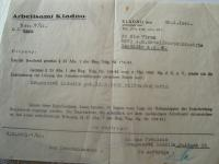 injunction notice