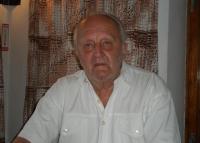 Ervín Páleš in 2008