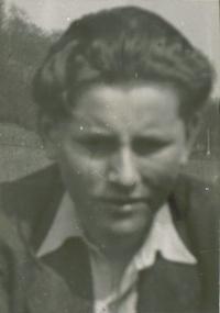 Karel Kukal - 40s
