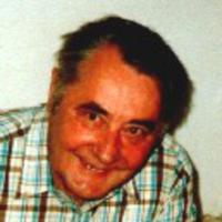 Ján Bačkovský