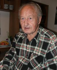 Walter Zimmermann v roce 2007