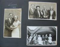 Leeds 1939