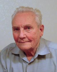 Miroslav Kubík