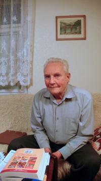 Kubík Miroslav - 2009