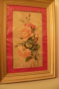 E. Ingris - Roses (1925)