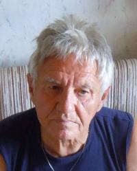 Rudolf Jiříček