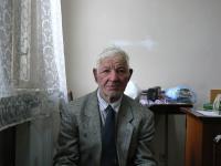 Gheorghe Ion Munteanu