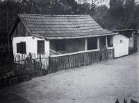 house in Skejus