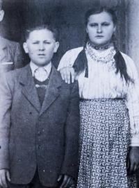 siblings Martaks