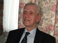 Miloslav Kratochvíl in 2006