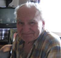Vladimír Baume