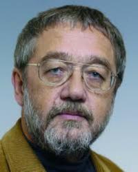 Zdeněk Bárta (en)