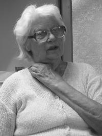 Zdenka Schubertová