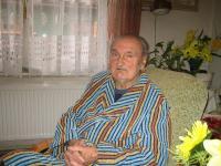 Josef Fronc, 3.2.2013