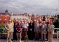 Praha 2000