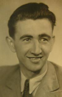 V.K. 50s