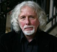Petr Oslzlý (2013)