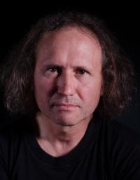 Petr Placák (2015)