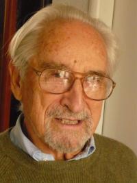 Ivo Feierabend