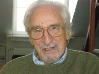 Ivo Feierabend in 2009