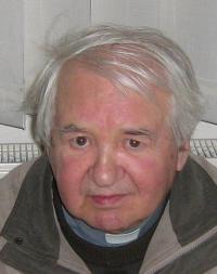Stanislav Lekavý