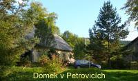 Domek Stanislava Lekavého_v_Petrovicich