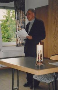 08 - Switzerland - 1997