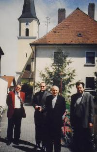 10 - Altdorf in 1998