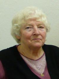 Nina Bilijenková