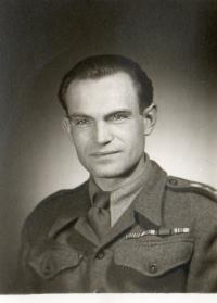 Jan Koukol