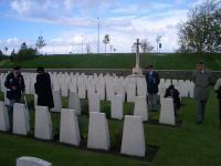 Dunkerque 2005