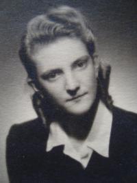 Slávka Altmanová