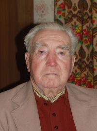 Antoni Aleksandrowicz