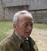 Jan Pecka