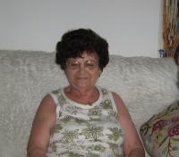Esterkesová Helena- 2010