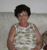 Esterkesová Helena-2010-Nový Jičín