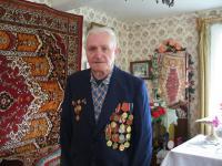 Władysław Karol