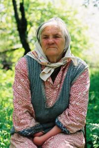 Rafaela Wróblewska