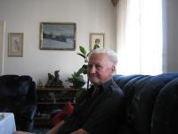Alois Frank-2010, Zábřeh na Moravě