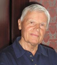 Tadeusz Brzeziński